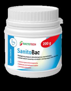 sanitobac-200g-preparat-bakterie-do-szamba-bakterie-do-oczyszczalni